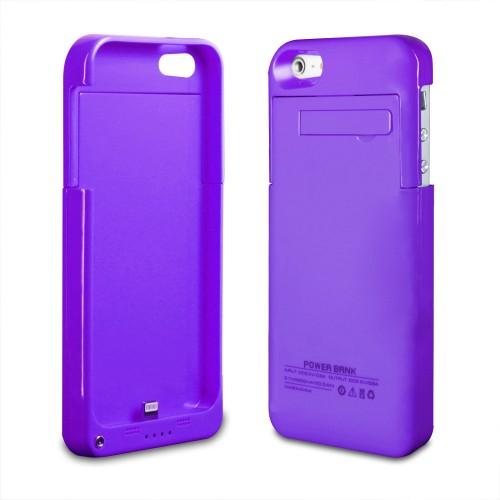 iphone 5s power