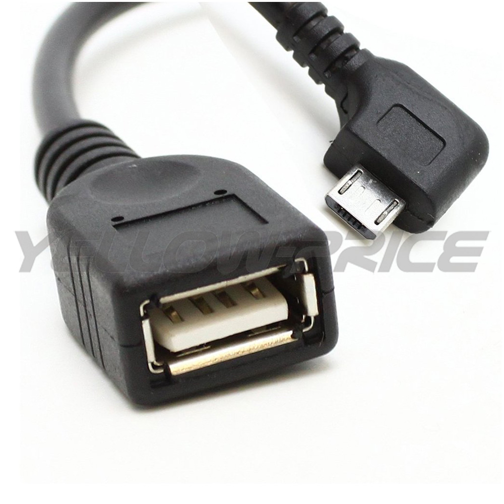 Micro Hdmi Mini Hdmi To Hdmi Adapter Otg Micro Usb To Usb