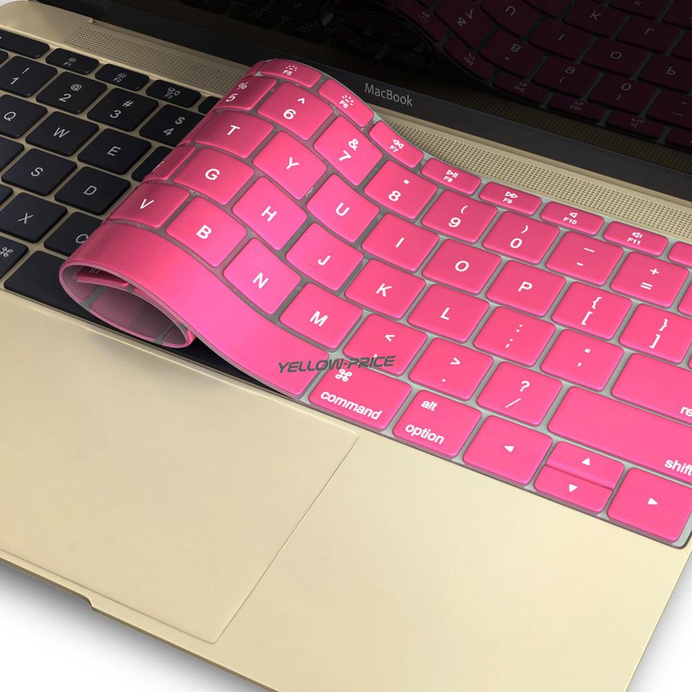 how to clean macbook 12 keyboard
