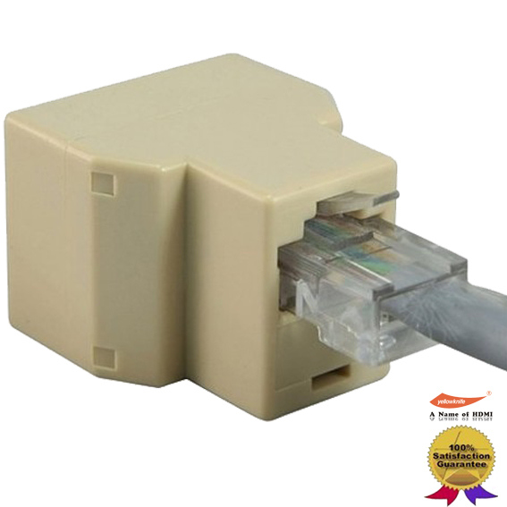 6ft Rj45 Cat5 Ethernet Lan Network Cable For Pc Internet