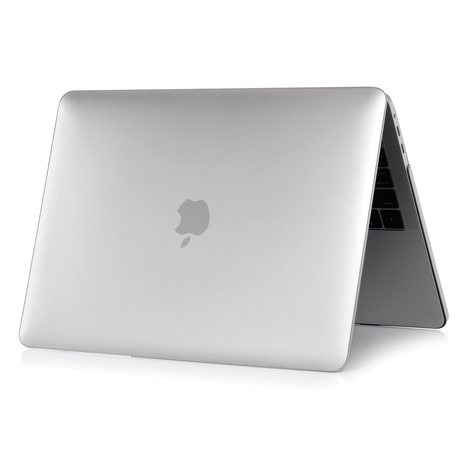 """Hard Case Cover for Macbook Pro 13.3/"""" Inch with//out Touch Bar 2016 A1706 A1708"""