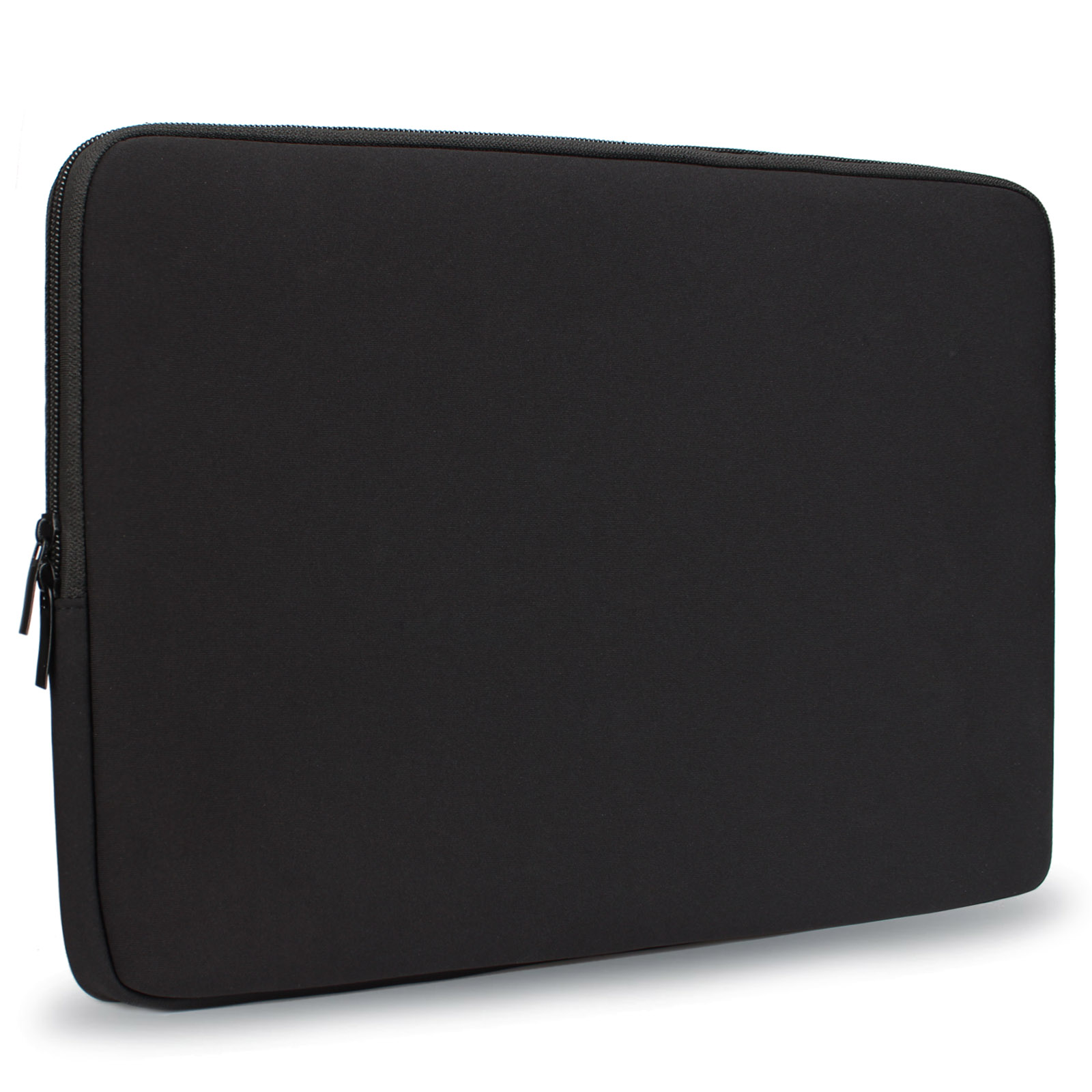 Waterproof Laptop Sleeve Case Carry Bag for MacBook Air 11 Pro Retina 13 15 inch
